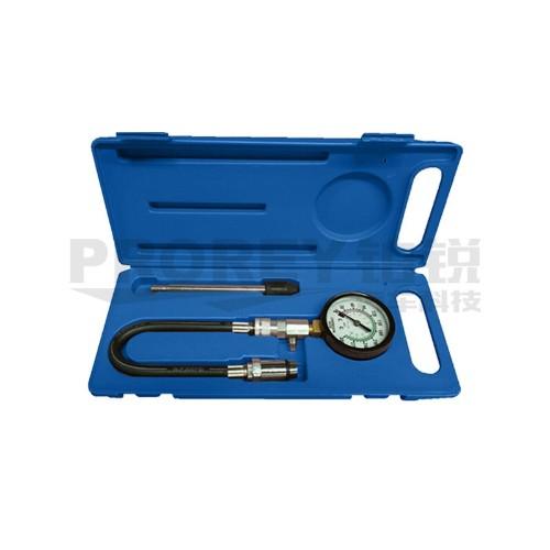海铂锐 H170204 气缸压力表(汽油)