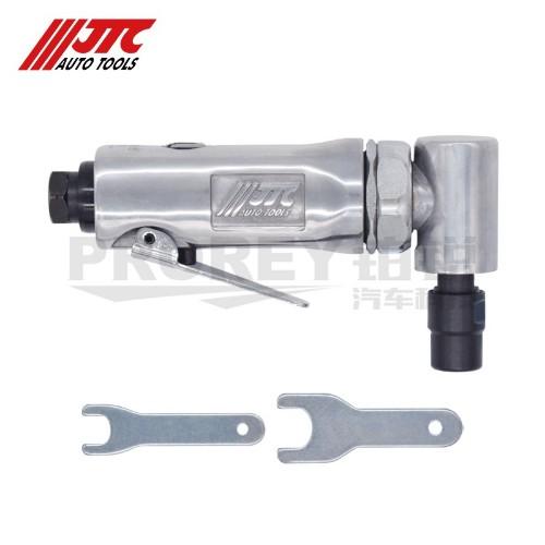JTC5815 气动砂轮机(90°)