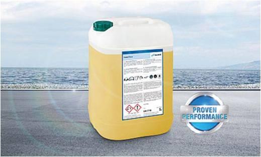 化学液德国生产,符合环境要求,基础蜡或高端蜡,用于车辆的护理和保养。