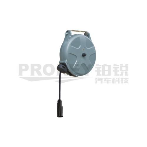 三协 SSAS-210 新小型空气软管绕线器