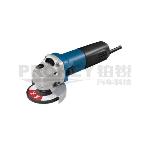 东成 S1M-FF03-100A 角磨机