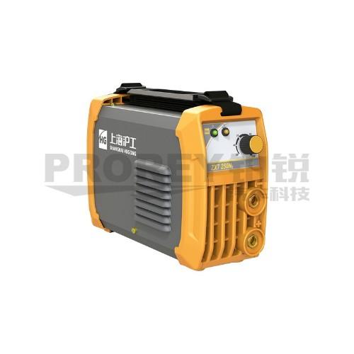 沪工 ZX7-250III(1.2米接地线+1.8米焊把线) 电焊机