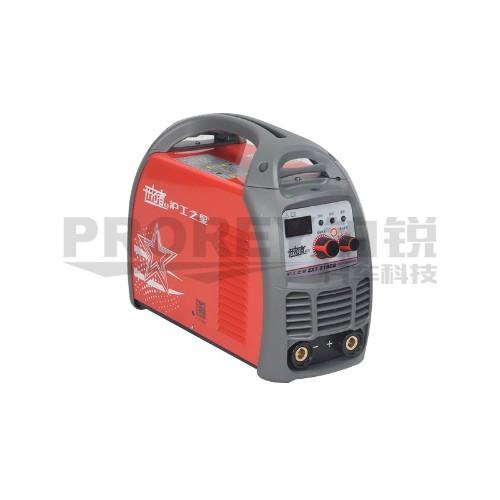 沪工 ZX7-315KD 电焊机