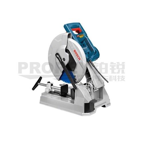 博世 0601B28080 GCD 12 JL型材切割机