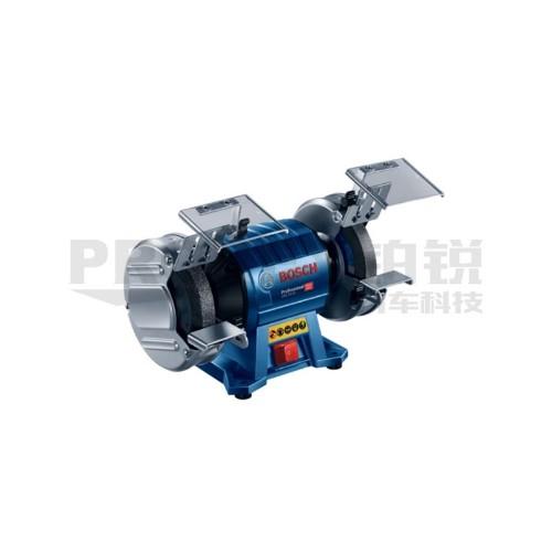 博世 060127A380 GBG 35-15台式砂轮机