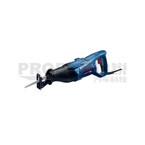 博世 160992A5P6 GSA1100E电动马刀锯