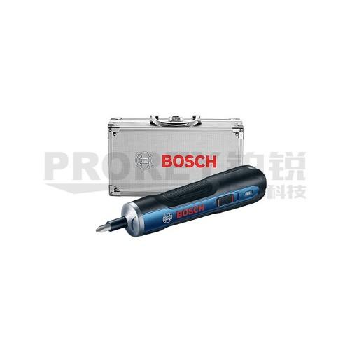 博世 06019H2080 BOSCH GO锂电充电式起子机