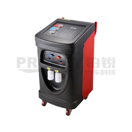 汇峰 AC-100 冷媒回收加注机