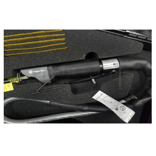 W+S WPS2000 钣金专用气动锯