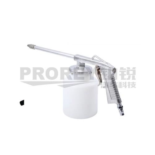 优耐特工具 136202 引擎清洁枪UN806