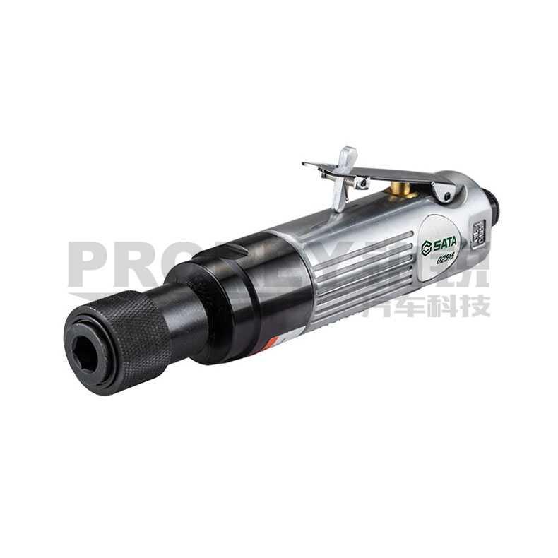 GW-130050309-世达 02515 气动低速轮胎打磨机-6