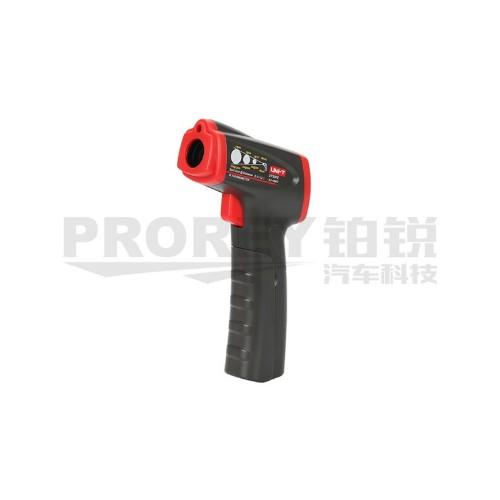 优利德 UT300S 非接触式红外测温仪
