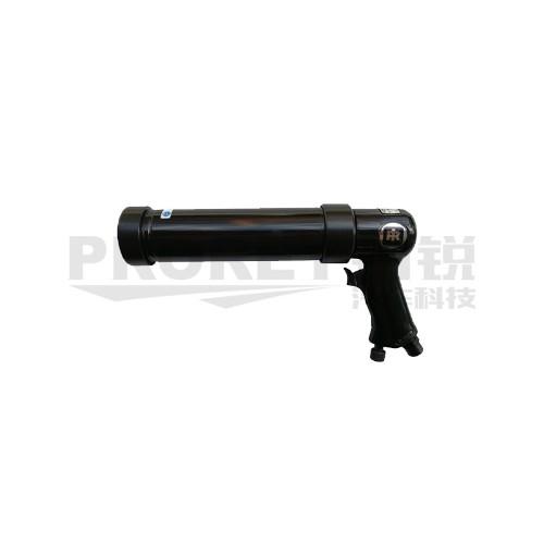 Ingersoll Rand英格索兰 LA428-EU 气动密封胶枪