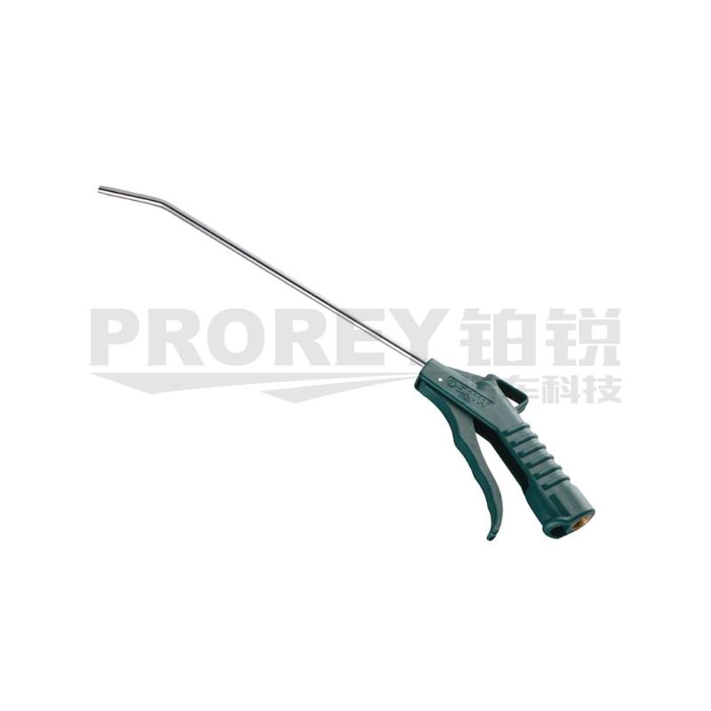 GW-130050231-世达 97222 世达吹尘枪250MM 主图