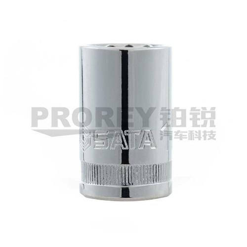 世达 13601 12.5mm系列12角套筒10mm
