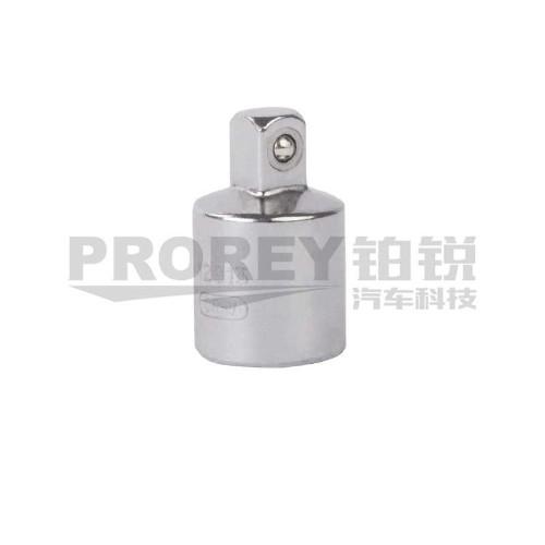 世达 12913 10mm系列转接头(3-8英寸方孔x1-4英寸方头)