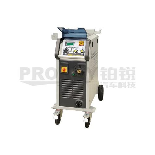 飞鹰 FY-4250/2E 二氧化碳半自动焊接中心(含减压阀)
