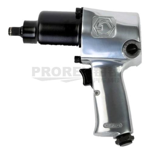 世达 01113A 1/2英寸专业级强力气动冲击扳手