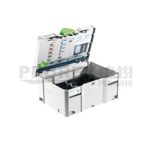 费斯托 576843497821 4步法耗材分类箱SYS-STF D 150 4S