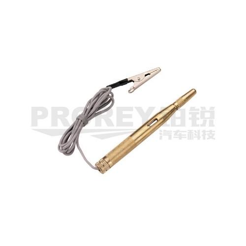 TJG N2050 铜验电笔