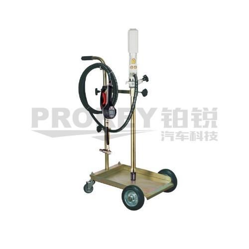 汇峰 HG-2960 气动稀油加注机