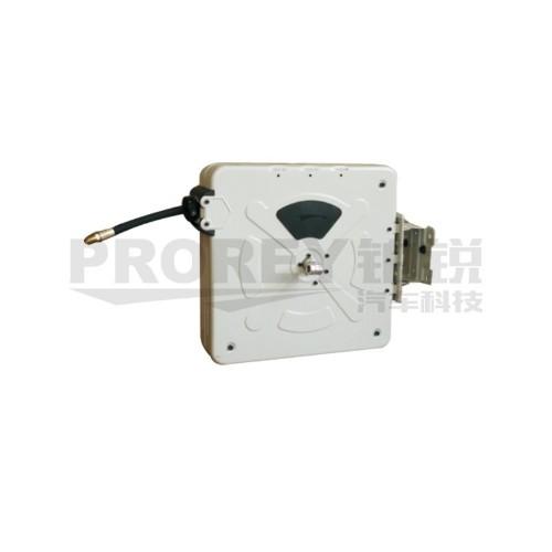 汇峰 IRE2104 高压稀油卷管器10米(封闭式)