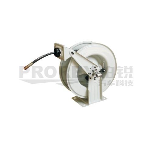汇峰 IRN2104 高压稀油卷管器