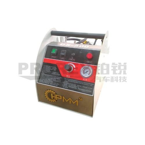 汇峰 DS-500(DC12V) 电动制动液更换机