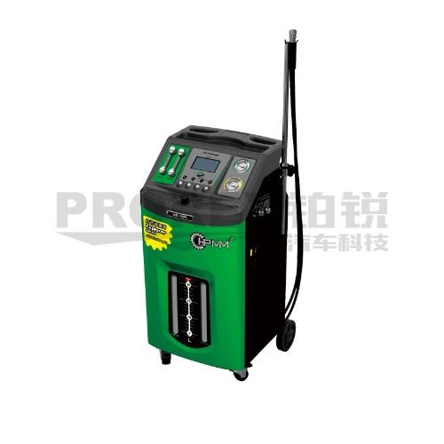 汇峰 GD-505 自动波箱油等量清洗交换机