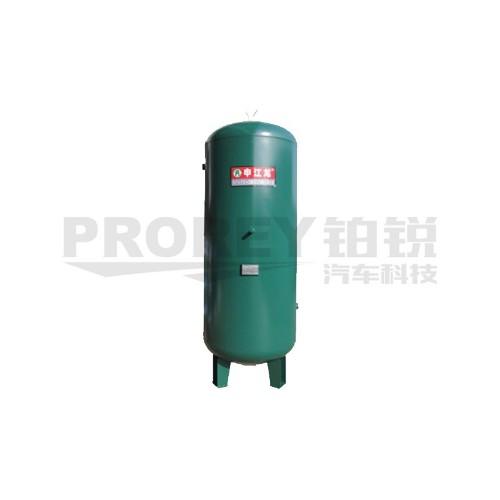 申江龙 0.6m³ / 8kg 储气罐