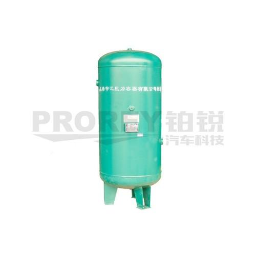 申江 C-1m³-8kg 储气罐