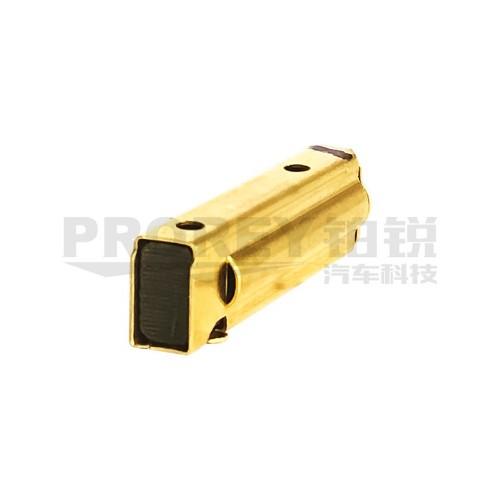 宝隆 600009 马达碳刷BL-T(220V)