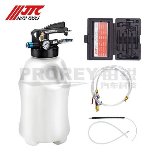 JTC4252 ATF气动式加油机(吸加两用)