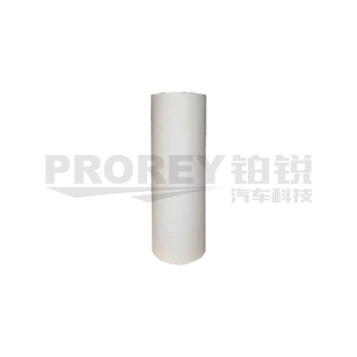 龙神 62038822 遮蔽纸18英寸×220米/卷