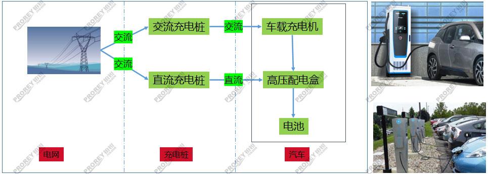 resource/images/ecf99a45b29f49eba065e9570b6bb666_134.jpg