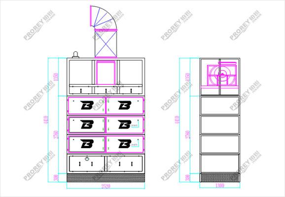 resource/images/ecf99a45b29f49eba065e9570b6bb666_30.jpg