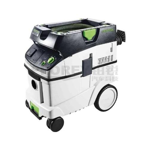 费斯托 574970 工业用真空吸尘器CTL 36 EC N 220V