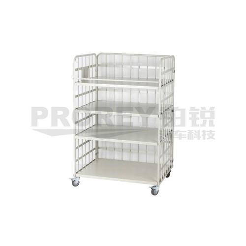 福瑞斯 FRS020050 (A)配件(工具)储物笼