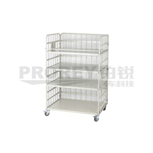 福瑞斯 FRS020050 (B)配件(工具)储物笼