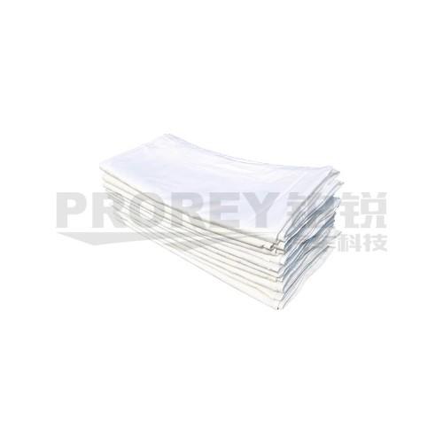 LOCAL 30cm-40cm 擦油抹布(白色10Kg捆)