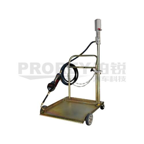 汇峰 HG-2990A 稀油加注机