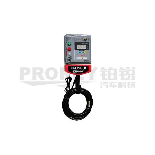 汇峰 HJ-931B 壁挂式充气机