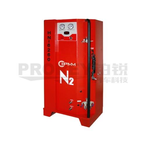 汇峰 HN-6260 氮气机