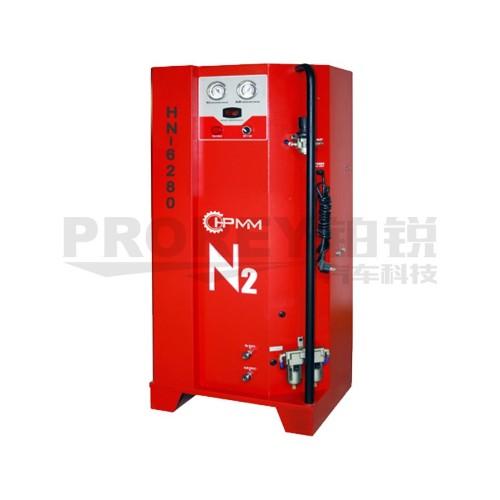 汇峰 HN-6280 氮气机