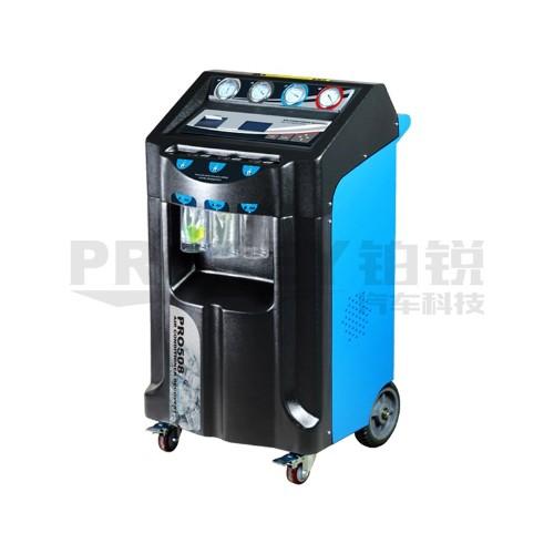汇峰 PRO-508 冷媒回收加注机