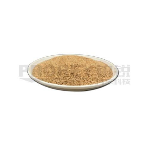 10斤 核桃砂