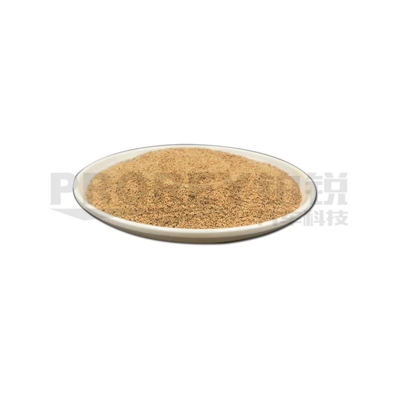 GW-130970243-国产 10斤 核桃砂 主图