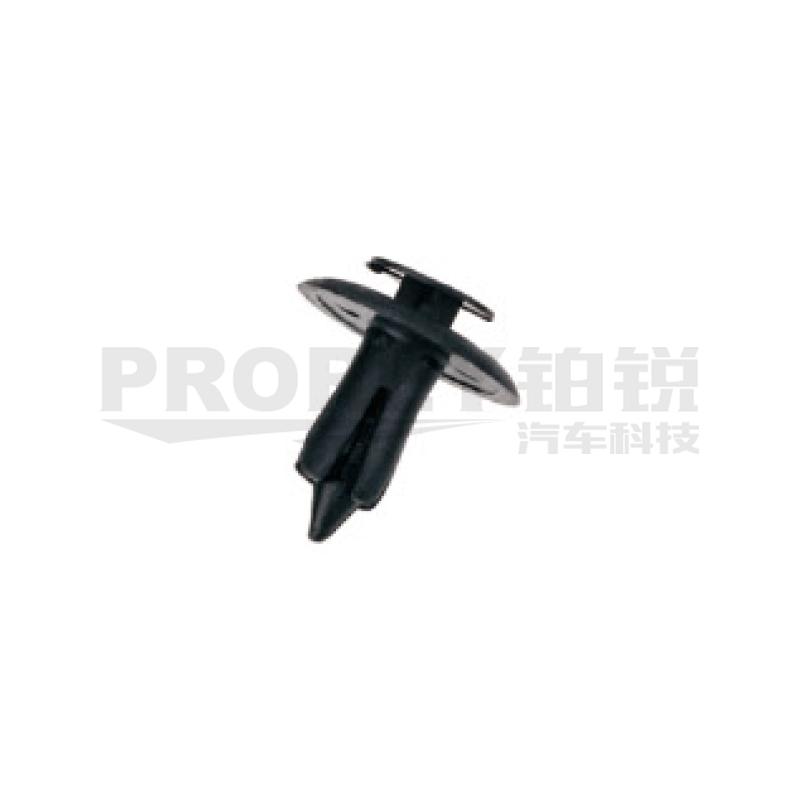 GW-130980214-TJG E0020 车用塑胶扣 主图