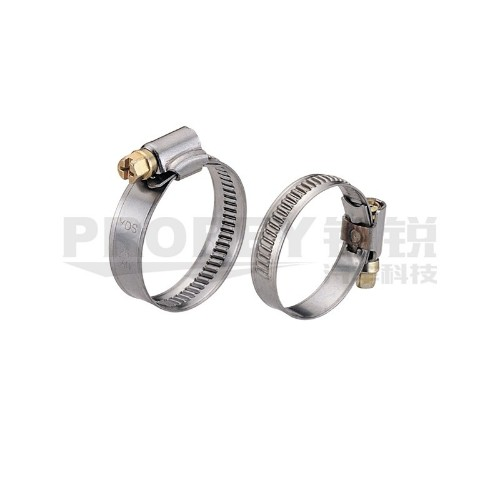 TJG E0150-110 焊接型管束(90-110)