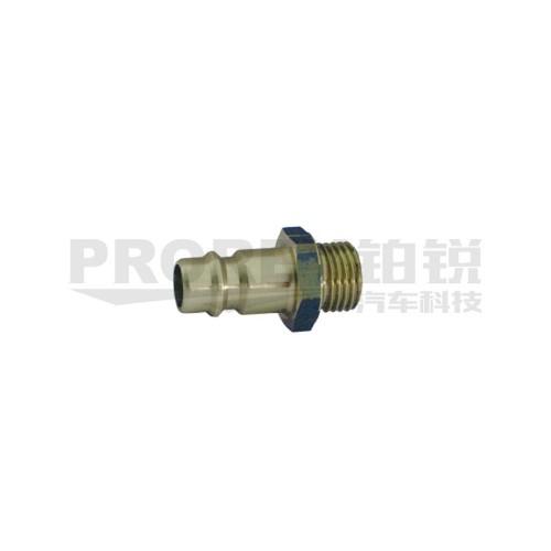 W+S 697003 1/4气管接头